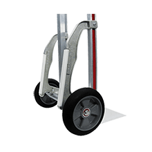 Hand Truck Accessories Category Image