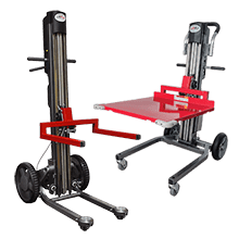 LiftPlus® Stacker Category Image