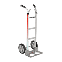 Two-Wheel Hand Trucks Category Image