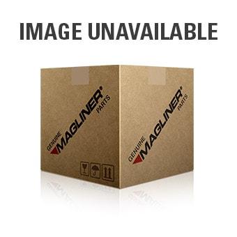 Hand Truck Brake Handle - 301169 - Brake