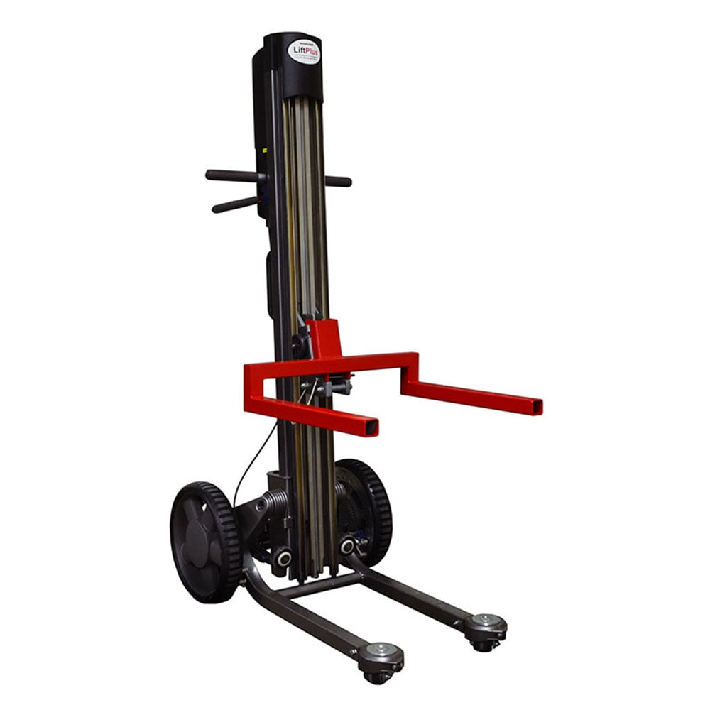 LiftPlus™ System