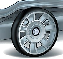 Drive-Wheel-Illustration