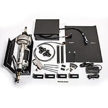 Motorized Transaxle Kit