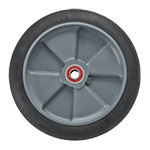 1030 Wheel Thumbnail