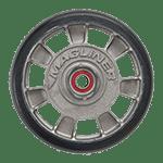 815 Wheel Thumbnail