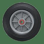 1025 Wheel Thumbnail