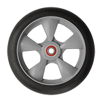 1070 Wheel Thumbnail