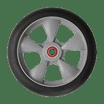 1075 Wheel Thumbnail
