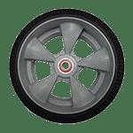 1080 Wheel Thumbnail