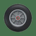 825 Wheel Thumbnail