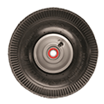 1055 Wheel Thumbnail