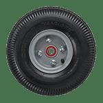 1060 Wheel Thumbnail